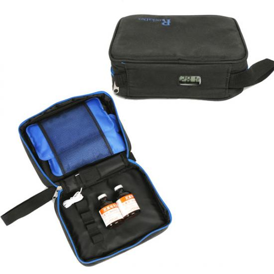 insulated cooling bag